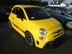 ABARTH 595 COMPET...