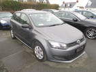 VW POLO 1.2 S 5 DOOR...