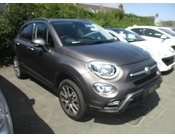 FIAT 500X MULTIAIR CROSS PLUS 1.4